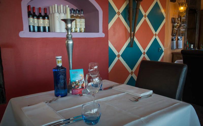 Restaurant2-e1443636326923