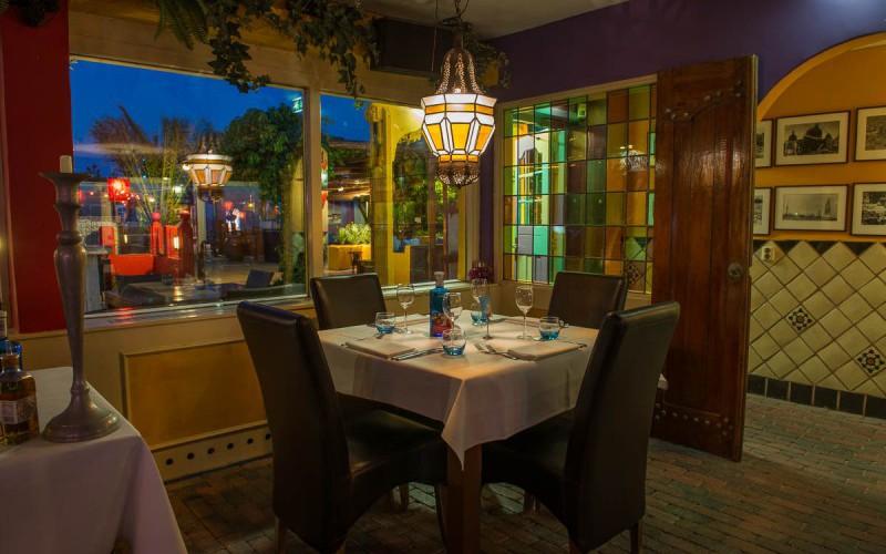Restaurant7-e1443636364209
