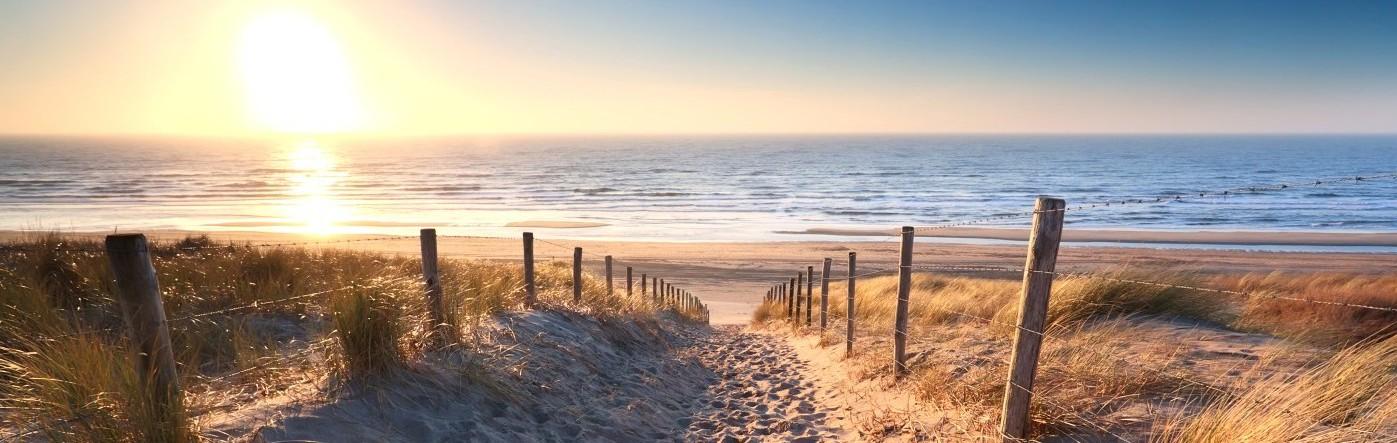 Strand-opgang-e1442499536594