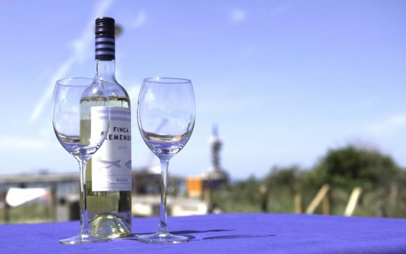 wijn-aan-zee-e1443526087307