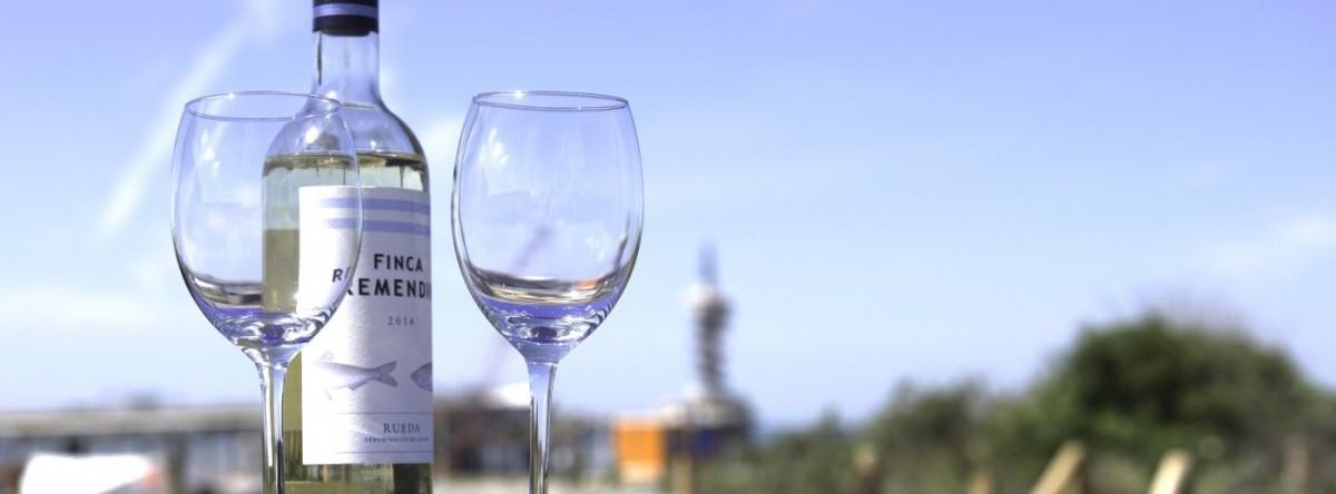 wijn-aan-zee_heel-licht-e1442499797647