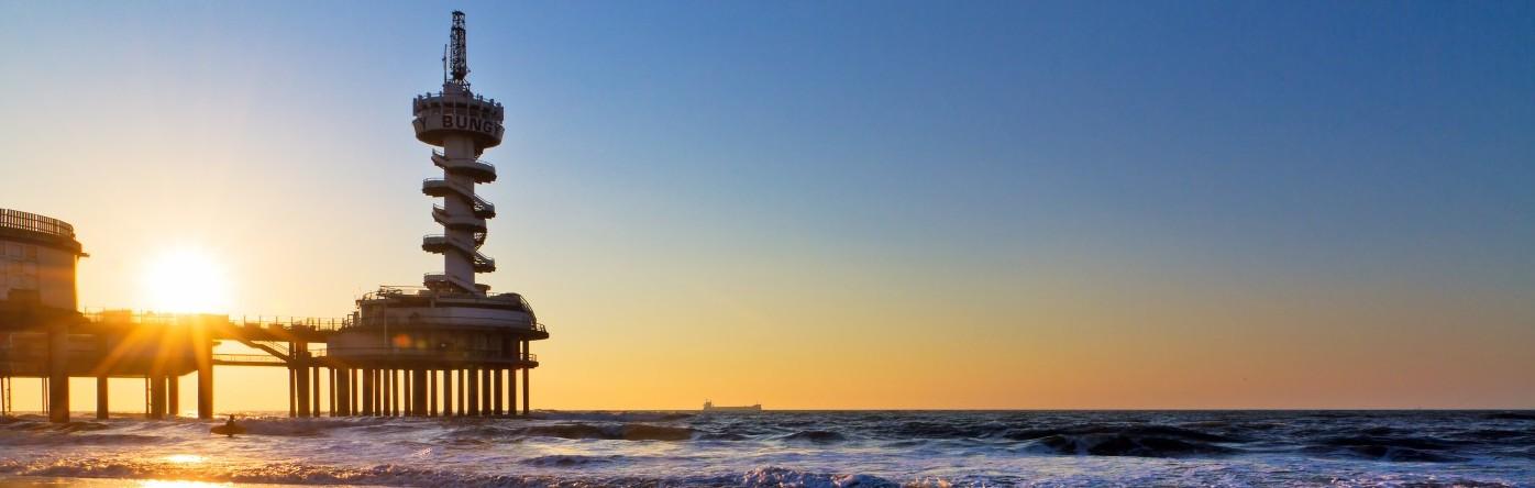 Pier-avond-2-e1457697113292