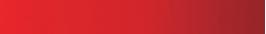 oscars_logo_2016